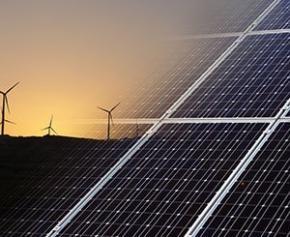 La France doit accélérer le développement de ses énergies renouvelables sur...