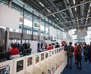 Nouveau succès pour APS, l'événement numéro un de la sûreté/sécurité en France