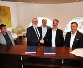 Partenariat CAPEB et MCZ Group pour promouvoir des solutions énergétiques...