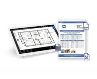 ACP Immo choisit le suivi de chantier numérique avec le logiciel professionnel BatiScript