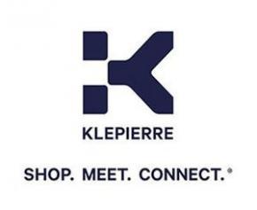 Les revenus de Klepierre baissent au 3ème trimestre, sous le coup de cessions
