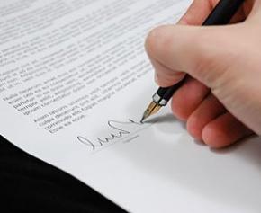 Le Sénat se penche sur le droit au changement de l'assurance emprunteur...