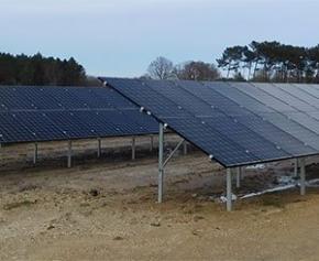 Ardian investit dans deux nouvelles centrales Solarpack au Pérou