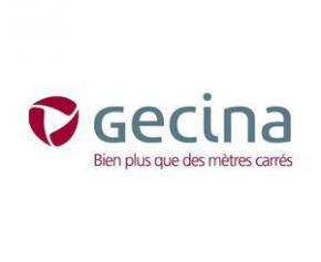 Les revenus de Gecina se redressent au 3e trimestre, grâce à de nouveaux sites