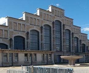 """Lyon célèbre """"son"""" architecte, Tony Garnier, né il y a 150 ans"""