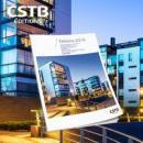 Découvrez l'offre du CSTB en produits d'éditions, logiciels et formations