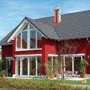 Sortie de toit design