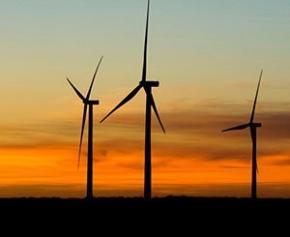 Les foyers sénégalais vont recevoir leurs premiers kWh de l'éolien