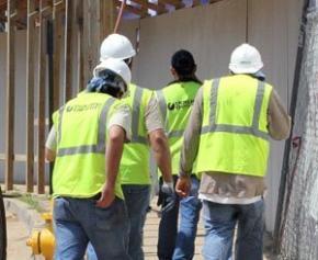 Des syndicats demandent un aménagement de calendrier pour la mise en place des CSE