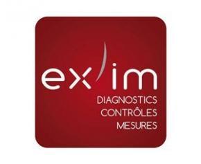 EX'IM, spécialiste du diagnostic immobilier et du repérage amiante, publie...