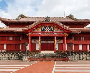 Un château classé au Patrimoine mondial ravagé par les flammes au Japon