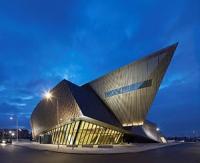 Coffrafrance lance sa solution 3DR® sur le marché français du bâtiment