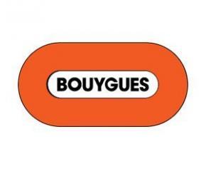 Bouygues remporte deux gros contrats, en France et aux USA