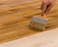 Oléofloor® pour protéger tous les bois d'intérieur