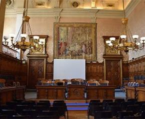 La cour d'appel de Paris valide le barème des indemnités prud'homales
