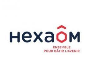 Hexaom profite de sa diversification au 3e trimestre avec des revenus en nette...