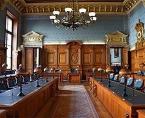 Règlement de compte dans le BTP en Corse : huit ans de prison en appel