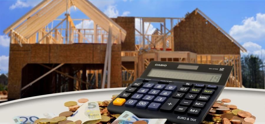 Un rapport public recommande la suppression totale du prêt à taux zéro