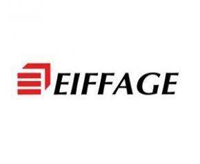 Les revenus d'Eiffage progressent au 3e trimestre, activité solide sur les...