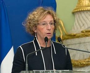 Muriel Pénicaud refuse d'aménager le calendrier de la mise en place des CSE