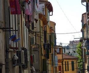 Les députés permettent aux maires d'interdire la location de logements insalubres
