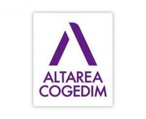 Les revenus d'Altarea Cogedim bondissent de 30% au 3e trimestre, le...