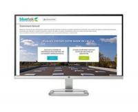 Bluetek propose le premier outil en ligne de calcul de la lumière naturelle