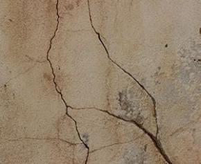 Un séisme au Teil de magnitude 5,4 sur l'échelle de Richter fait d'importants...