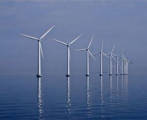 Les Normands invités à débattre en amont sur l'éolien en mer pour éviter...