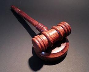 Début du procès de la filiale crédit de BNP Paribas Helvet Immo pour prêt toxique