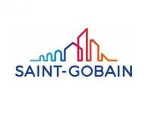 Saint-Gobain se renforce aux États-Unis avec une méga-acquisition à 1,3 milliard...
