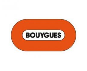 Bouygues poursuit une bonne année s'appuyant sur la construction et les...