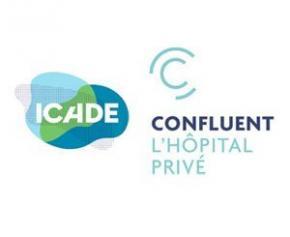 Icade continue à s'étendre dans la santé avec un achat à Nantes