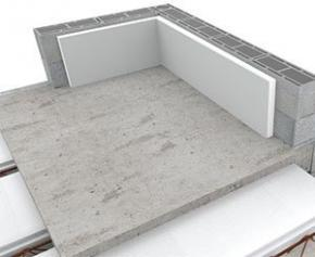 La solution constructive complète pour traiter les ponts thermiques