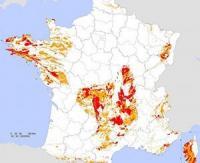 Qualiconsult lance une campagne de mesure d'exposition au radon pour les ERP à risque