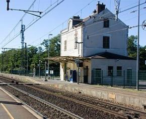 La SNCF commence à valoriser les espaces vacants de ses petites gares