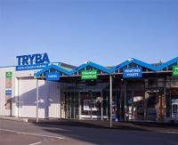 Tryba annonce 8 ouvertures et 5 reprises au 1er semestre 2019