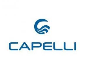 Capelli ambitionne de rejoindre le Top 8 français de la promotion immobilière