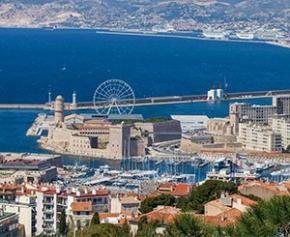 Finances, personnel, immobilier: Les points noirs de la gestion de Marseille