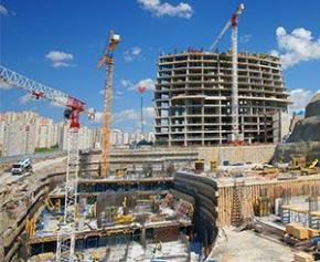 Construction de 200.000 logements au Ghana pour 7,6 milliards de dollars par...