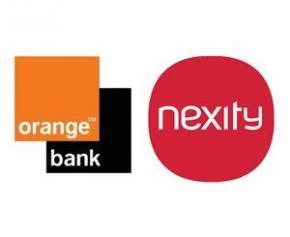 Orange Bank se lance dans le crédit immobilier avec Nexity