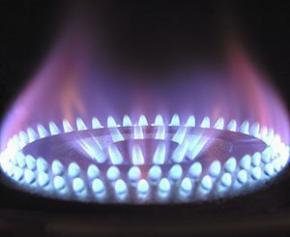 Le gouvernement a entendu les arguments du gaz, selon la patronne d'Engie