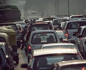 Des routiers annoncent des blocages à la frontière avec la Belgique pour dénoncer...