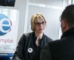 """""""Zéro chômeur longue durée"""" : 2 rapports préconisent de revoir l'expérimentation..."""