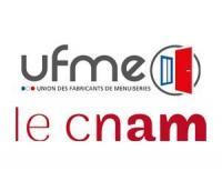 L'UFME soutient la recherche et innove avec la première modélisation acoustique de la fenêtre