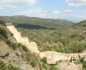 Il y a 60 ans, la catastrophe du barrage de Malpasset