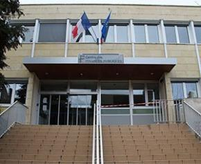Plus de 200 villes candidates pour la délocalisation des finances publiques