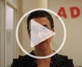 Méthanisation : 3 questions à Valérie Weber-Haddad
