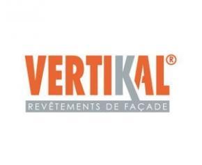 Un Trophée, une nouvelle marque et des ambitions d'excellence pour VERTIKAL®