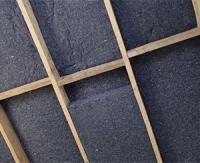 Avis technique et ACERMI pour toute la gamme coton